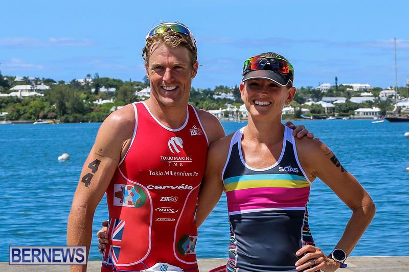 Tokio-Millennium-Re-Triathlon-Run-Bermuda-June-12-2016-108