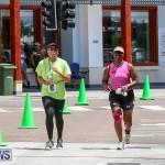 Tokio Millennium Re Triathlon Run Bermuda, June 12 2016-109