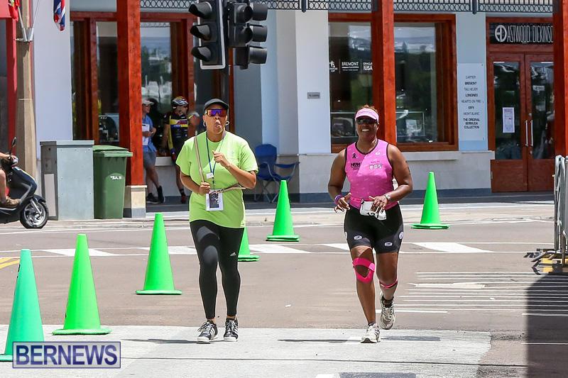 Tokio-Millennium-Re-Triathlon-Run-Bermuda-June-12-2016-109
