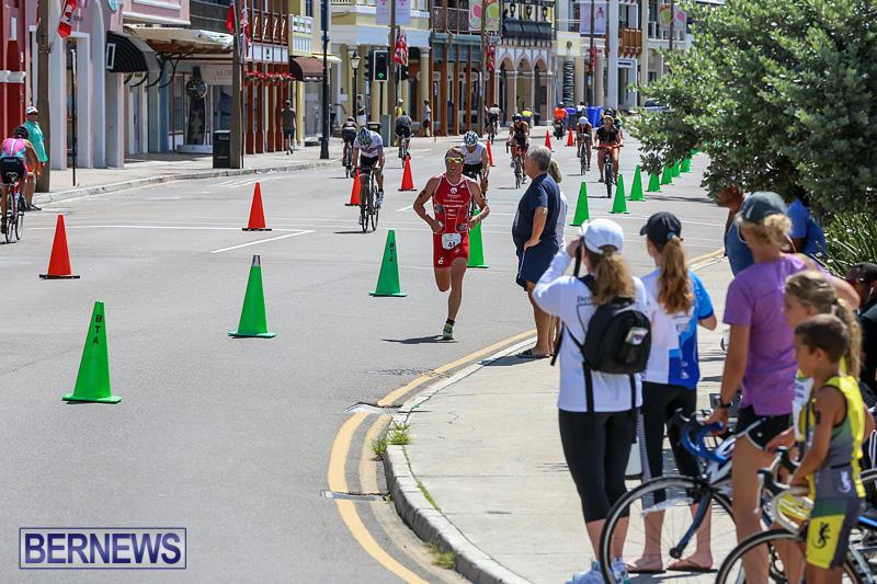 Tokio-Millennium-Re-Triathlon-Run-Bermuda-June-12-2016-11