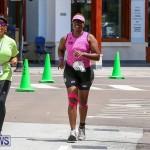 Tokio Millennium Re Triathlon Run Bermuda, June 12 2016-110