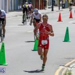 Tokio Millennium Re Triathlon Run Bermuda, June 12 2016-12