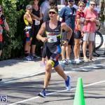 Tokio Millennium Re Triathlon Run Bermuda, June 12 2016-16
