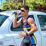 Tokio Millennium Re Triathlon Run Bermuda, June 12 2016-19