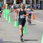 Tokio Millennium Re Triathlon Run Bermuda, June 12 2016-20