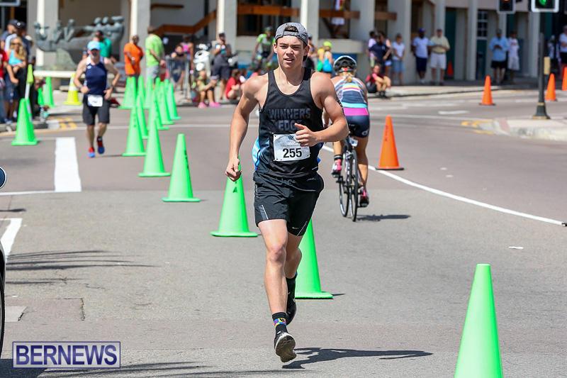 Tokio-Millennium-Re-Triathlon-Run-Bermuda-June-12-2016-20