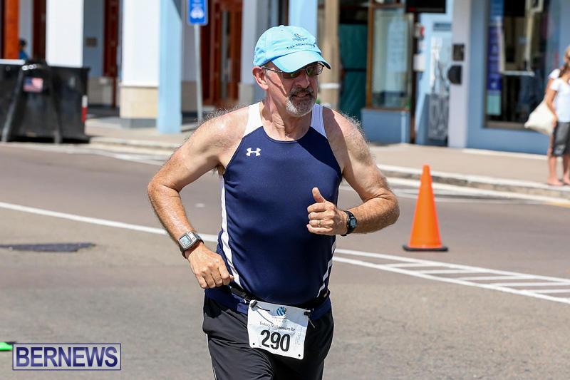 Tokio-Millennium-Re-Triathlon-Run-Bermuda-June-12-2016-21