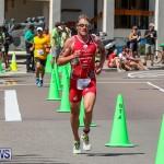 Tokio Millennium Re Triathlon Run Bermuda, June 12 2016-22