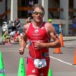 Tokio Millennium Re Triathlon Run Bermuda, June 12 2016-23