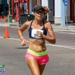 Tokio Millennium Re Triathlon Run Bermuda, June 12 2016-27