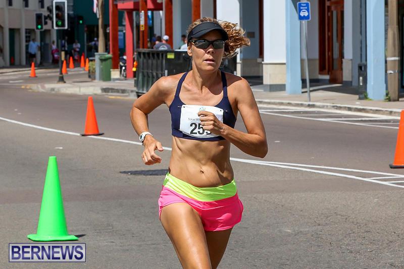 Tokio-Millennium-Re-Triathlon-Run-Bermuda-June-12-2016-27