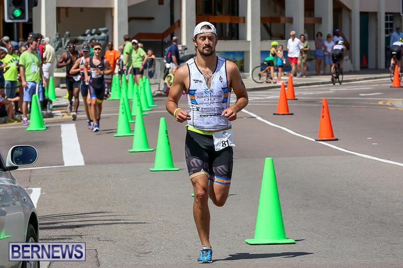 Tokio-Millennium-Re-Triathlon-Run-Bermuda-June-12-2016-29
