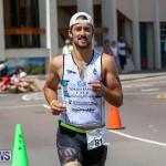 Tokio Millennium Re Triathlon Run Bermuda, June 12 2016-30