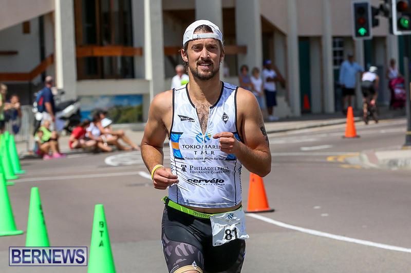 Tokio-Millennium-Re-Triathlon-Run-Bermuda-June-12-2016-30