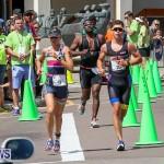 Tokio Millennium Re Triathlon Run Bermuda, June 12 2016-31