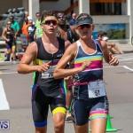Tokio Millennium Re Triathlon Run Bermuda, June 12 2016-32