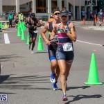 Tokio Millennium Re Triathlon Run Bermuda, June 12 2016-33