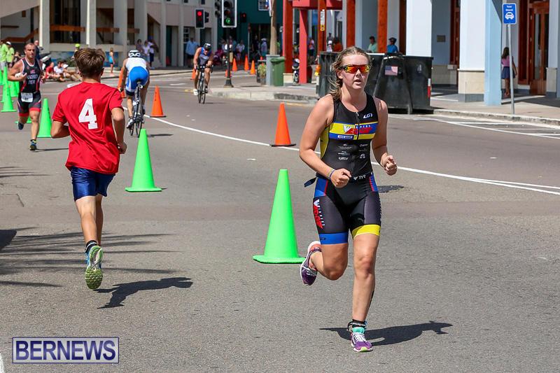 Tokio-Millennium-Re-Triathlon-Run-Bermuda-June-12-2016-39