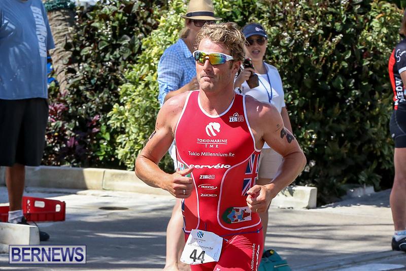 Tokio-Millennium-Re-Triathlon-Run-Bermuda-June-12-2016-4
