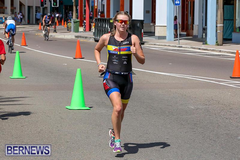 Tokio-Millennium-Re-Triathlon-Run-Bermuda-June-12-2016-40