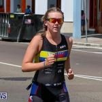 Tokio Millennium Re Triathlon Run Bermuda, June 12 2016-41
