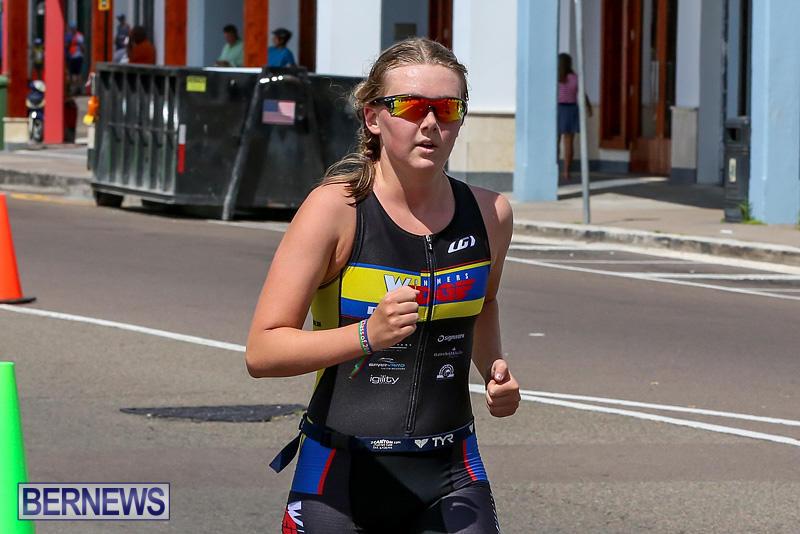 Tokio-Millennium-Re-Triathlon-Run-Bermuda-June-12-2016-41