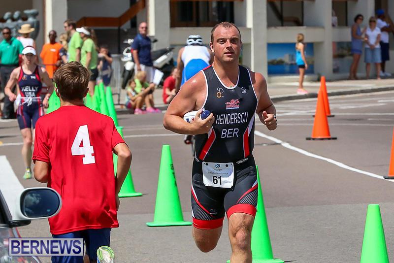 Tokio-Millennium-Re-Triathlon-Run-Bermuda-June-12-2016-42