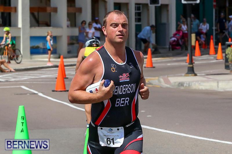 Tokio-Millennium-Re-Triathlon-Run-Bermuda-June-12-2016-44