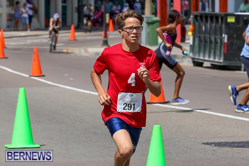 Tokio-Millennium-Re-Triathlon-Run-Bermuda-June-12-2016-48