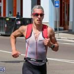 Tokio Millennium Re Triathlon Run Bermuda, June 12 2016-51