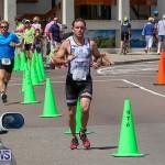 Tokio Millennium Re Triathlon Run Bermuda, June 12 2016-54