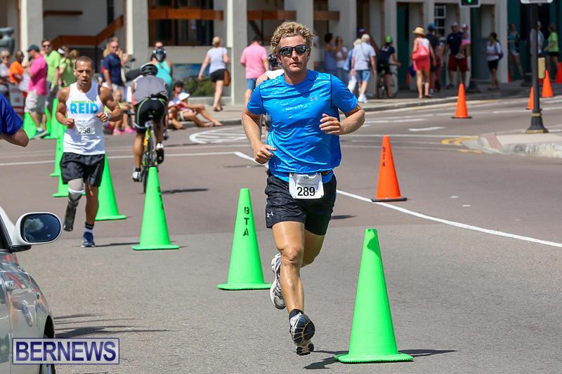Tokio-Millennium-Re-Triathlon-Run-Bermuda-June-12-2016-57