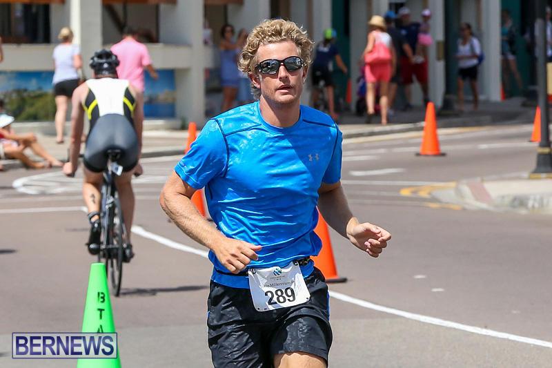 Tokio-Millennium-Re-Triathlon-Run-Bermuda-June-12-2016-58
