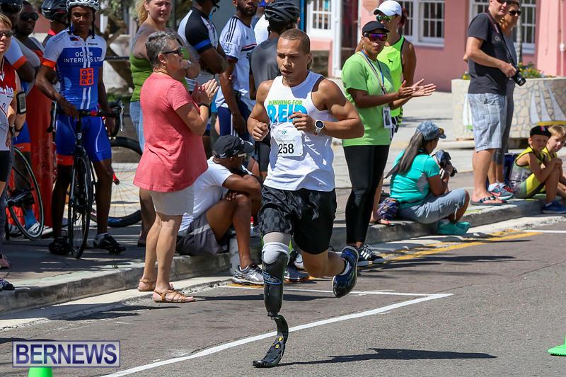 Tokio-Millennium-Re-Triathlon-Run-Bermuda-June-12-2016-6
