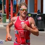 Tokio Millennium Re Triathlon Run Bermuda, June 12 2016-63