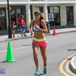 Tokio Millennium Re Triathlon Run Bermuda, June 12 2016-64