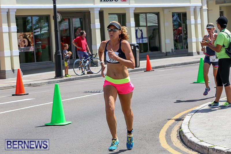 Tokio-Millennium-Re-Triathlon-Run-Bermuda-June-12-2016-64