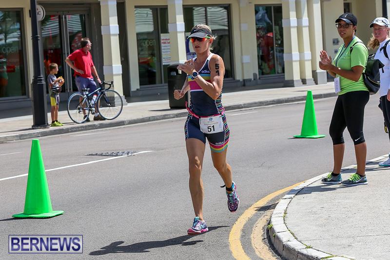 Tokio-Millennium-Re-Triathlon-Run-Bermuda-June-12-2016-66