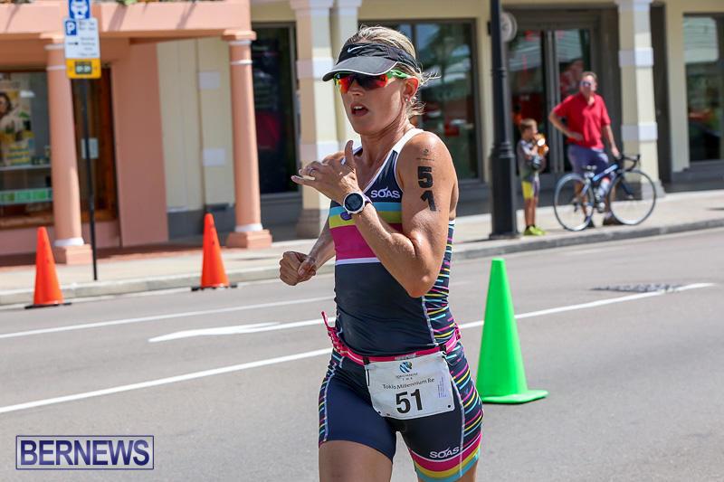 Tokio-Millennium-Re-Triathlon-Run-Bermuda-June-12-2016-67