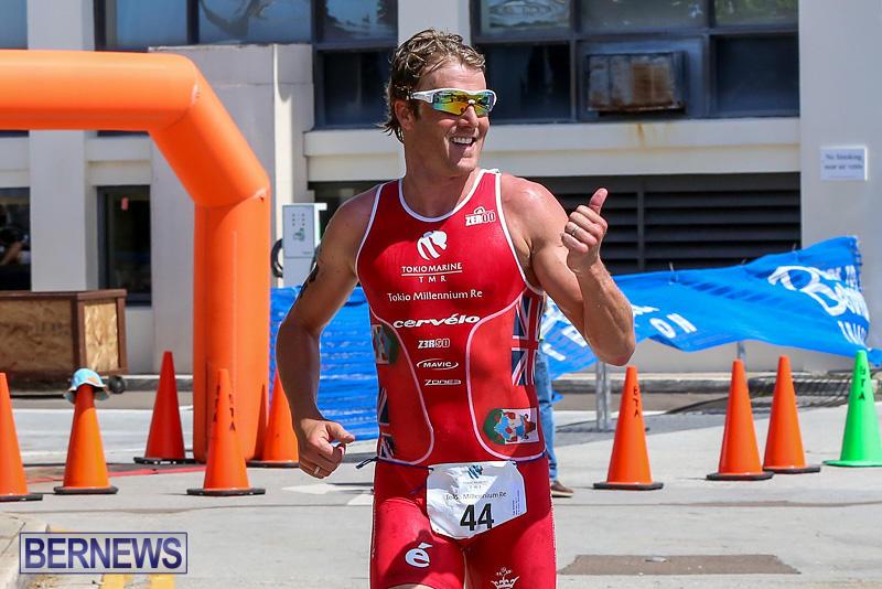 Tokio-Millennium-Re-Triathlon-Run-Bermuda-June-12-2016-70