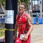 Tokio Millennium Re Triathlon Run Bermuda, June 12 2016-71