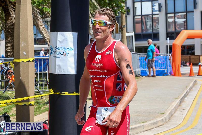 Tokio-Millennium-Re-Triathlon-Run-Bermuda-June-12-2016-71