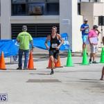 Tokio Millennium Re Triathlon Run Bermuda, June 12 2016-77