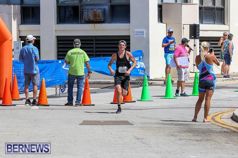 Tokio-Millennium-Re-Triathlon-Run-Bermuda-June-12-2016-77
