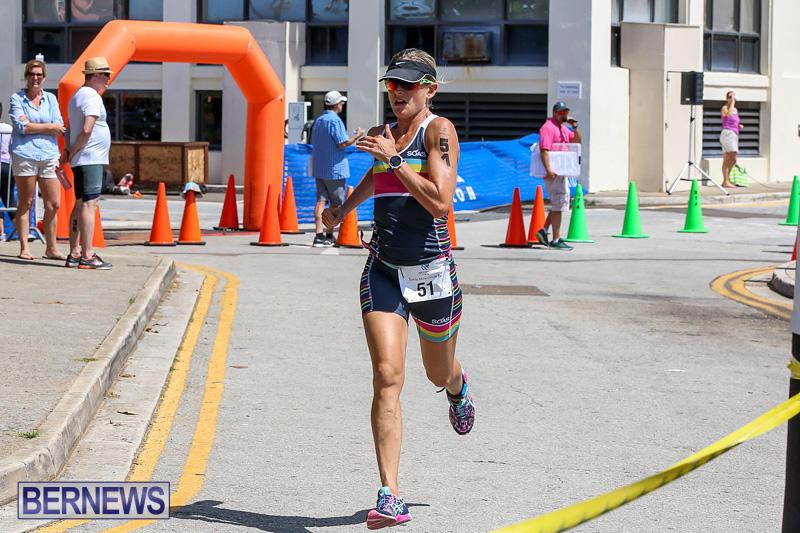 Tokio-Millennium-Re-Triathlon-Run-Bermuda-June-12-2016-89