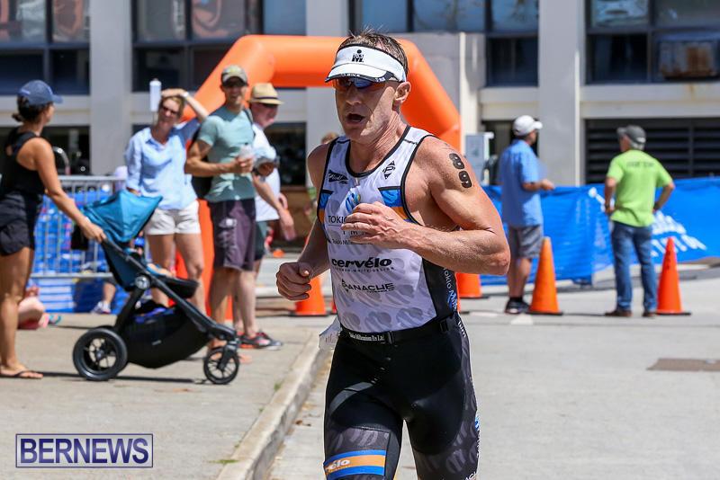 Tokio-Millennium-Re-Triathlon-Run-Bermuda-June-12-2016-92