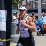 Tokio Millennium Re Triathlon Run Bermuda, June 12 2016-93