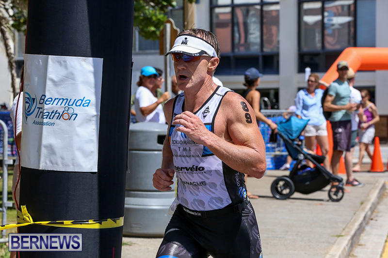 Tokio-Millennium-Re-Triathlon-Run-Bermuda-June-12-2016-93