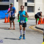 Tokio Millennium Re Triathlon Run Bermuda, June 12 2016-94