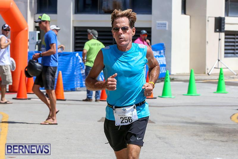 Tokio-Millennium-Re-Triathlon-Run-Bermuda-June-12-2016-95